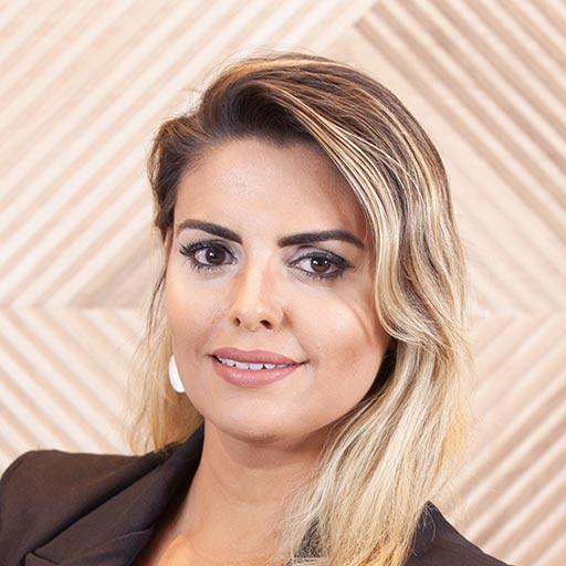 Lana Castelões