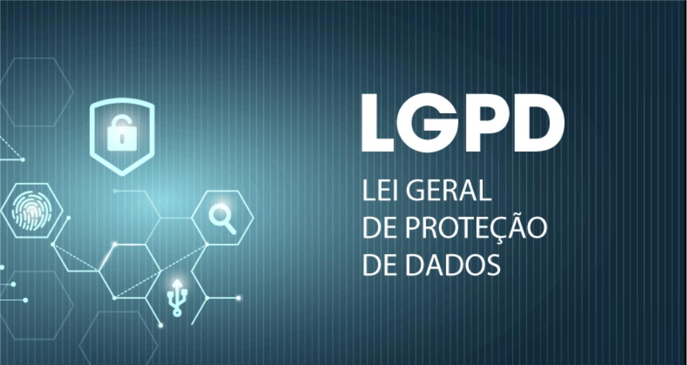 E-book LGPD