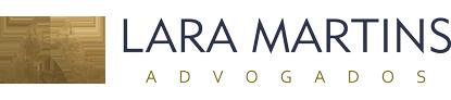 Lara Martins Advogados